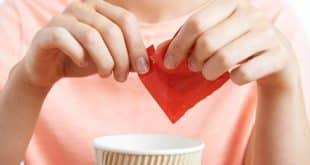 Cùng tìm hiểu xem chất ngọt nhân tạo là gì nhé