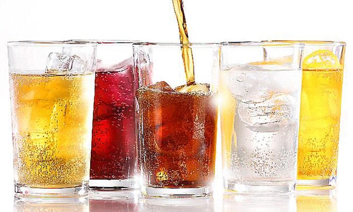 Người bệnh tiểu đường chỉ nên sử dụng Fructose tự nhiên với số lượng hạn chế