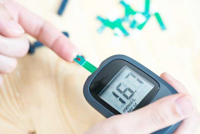 Hột é giúp điều trị bệnh tiểu đường một cách hiệu quả