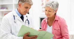 Người cao tuổi bị tiểu đường cần lưu ý gì khi điều trị ?