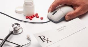 Tuyến tụy nhân tạo và bệnh tiểu đường là vấn đề được nhiều người quan tâm