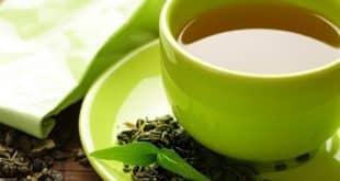 Cùng tìm hiểu bị tiểu đường nên uống trà gì nhé
