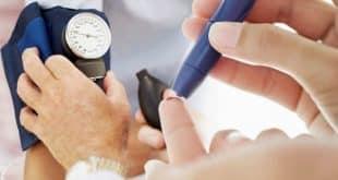 Chỉ số đường huyết lúc đói là gì? Có ý nghĩa như thế nào?