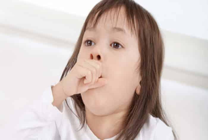 Thường xuyên mệt mỏi là dấu hiệu cơ bản nhất cho biết trẻ em có bị tiểu đường không
