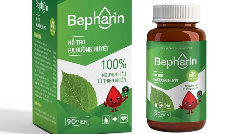 bepharin-dieu-tri-tieu-duong-hieu-qua