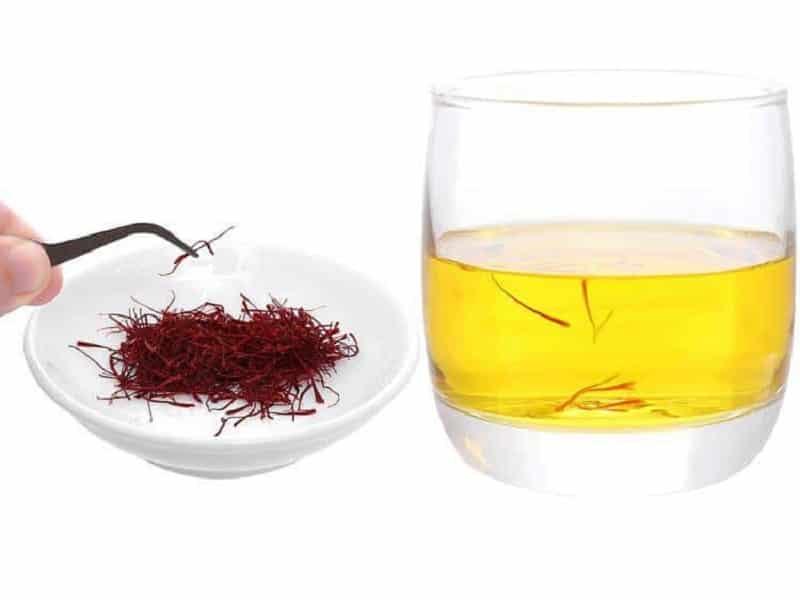 cach-dung-Saffron-chua-tieu-duong