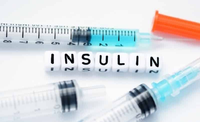co-che-ung-dung-khang-insulin