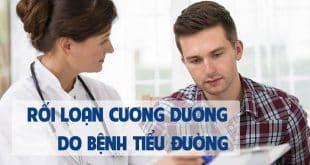 roi-loan-cuong-duong-do-tieu-duong