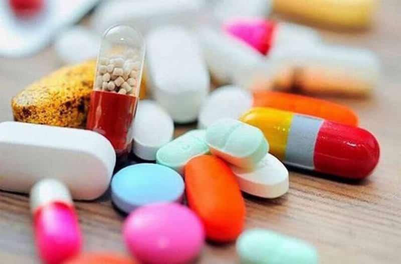 Thuốc giảm mỡ máu Triglyceride có tác dụng gì?
