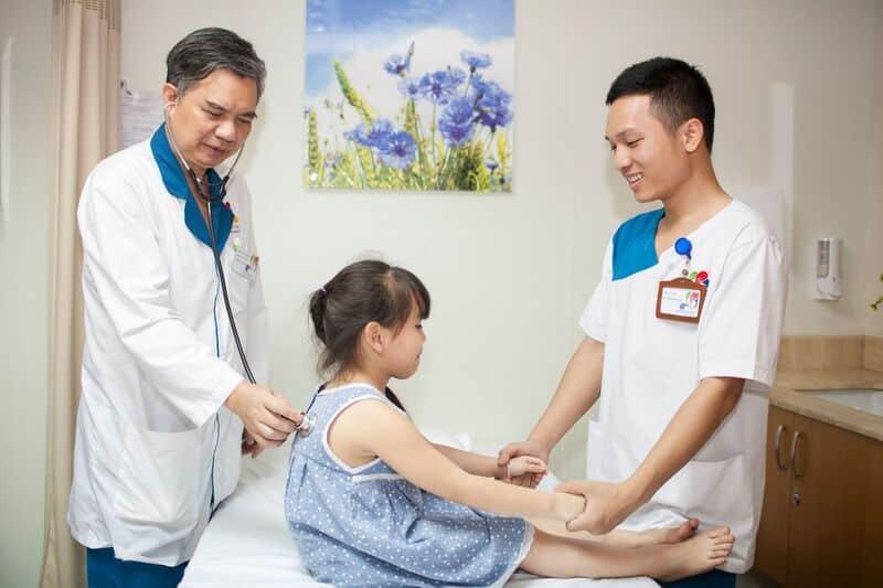 Dù không gây mất mạng, u mạch máu được xem là khá nguy hiểm với những ảnh hưởng nghiêm trọng