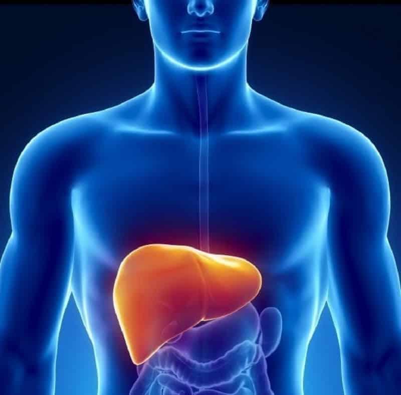 Viêm mạch máu có nguy hiểm không: Những biến chứng của căn bệnh này rất nguy hiểm