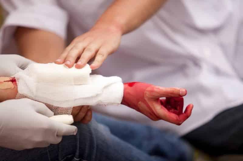 Bạn có biết máu loãng có tác hại gì?