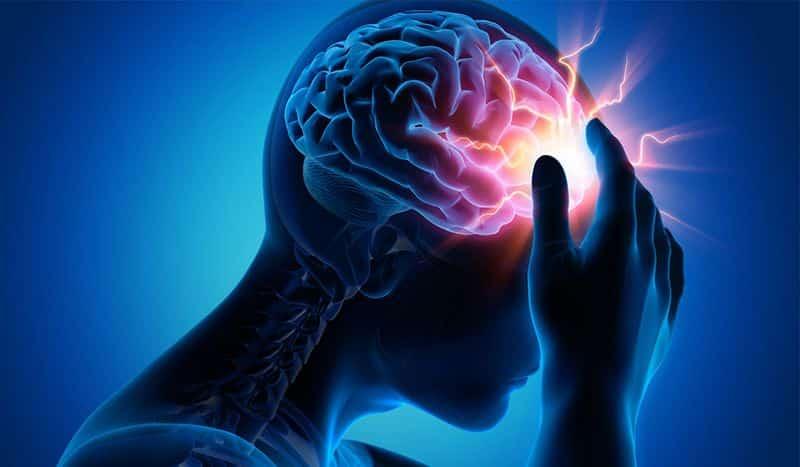 Thiếu máu lên não có nguy hiểm không