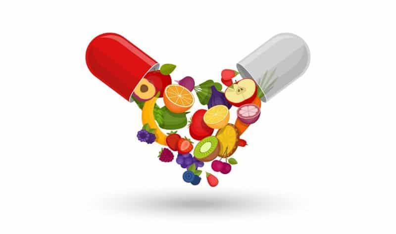 Thuốc bổ máu có tác dụng gì