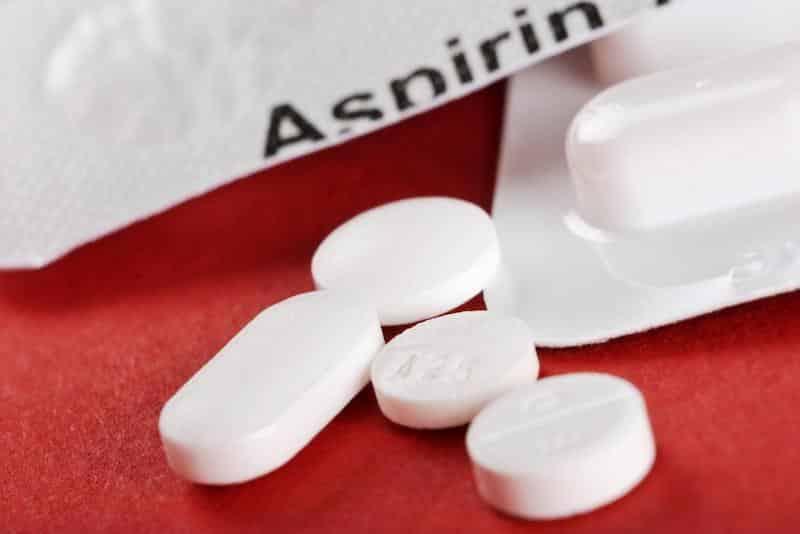 Uống thuốc giảm mỡ máu sẽ gây nên một số biến chứng