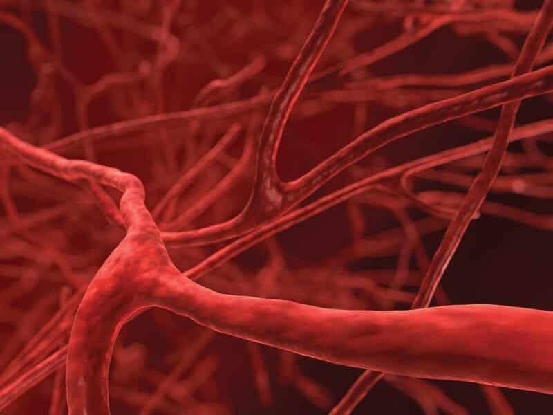 Việc phát hiện sớm và thực hiện điều trị có ý nghĩa rất lớn với bệnh nhân mắc viêm mạch máu