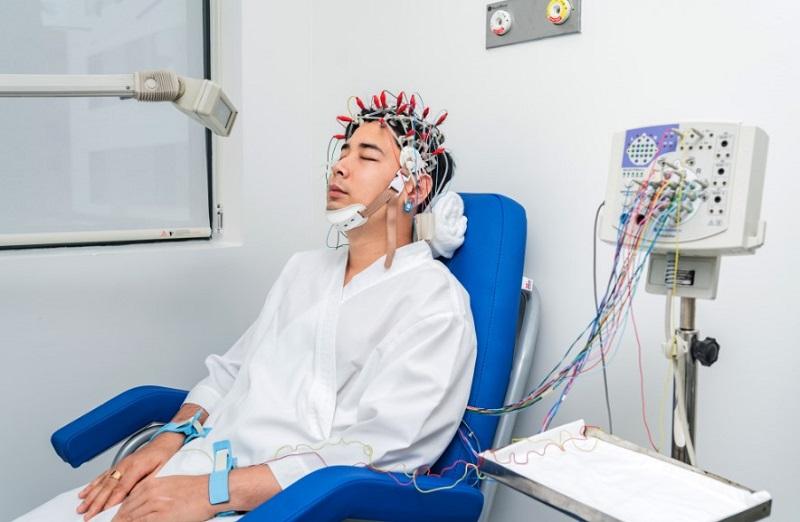 Cần điều trị kịp thời để tránh xảy ra biến chứng không mong muốn